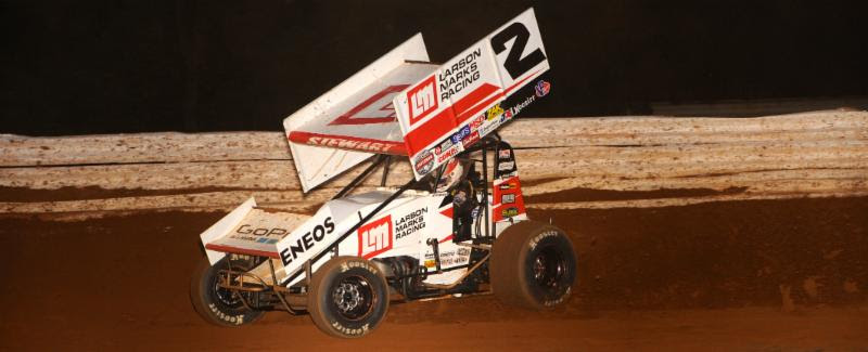 LMR World of Outlaws 9-19-16