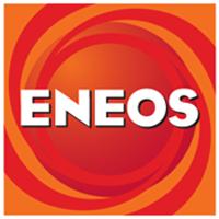 www.eneos.us